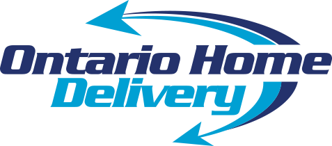 Ontario Home Delivery